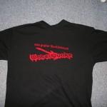 shirt_vorne