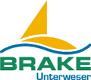 Stadt Brake