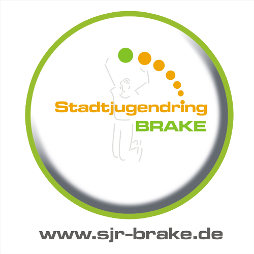 Stadtjugendring Brake