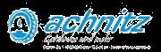 Achnitz